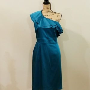 Beautiful Antonio Melani Dress